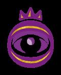 logo Kartomanta, le site des cartes et de la voyance