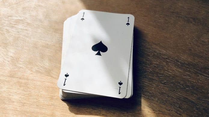 L'As de Pique en Cartomancie, qu'allez vous récolter avec cette cartes ?