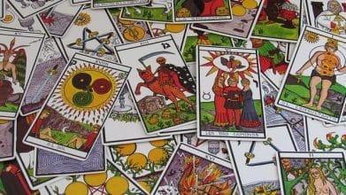 Tirage de cartes : quelle bonne méthode pour apprendre à lire votre avenir ?