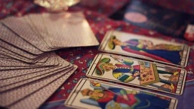 Quel jeu de tarot choisir pour vos tirages ?