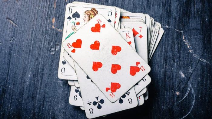 Ce qu'il faut savoir avant le tirage du 32 cartes