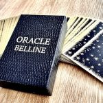 Oracle de Belline, avis gratuit sur votre tirage de cartes