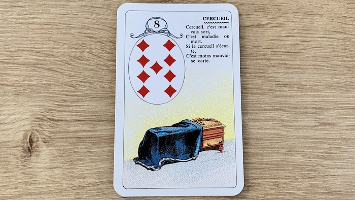 Petit Lenormand - Cercueil (8)