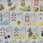 Tirage Petit Lenormand : avis sur vos tirages de cartes