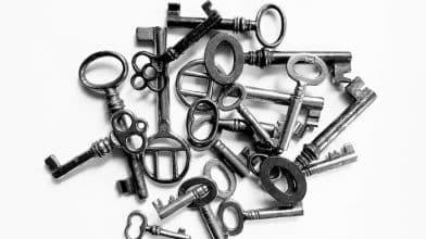 les clés de la cartomancie