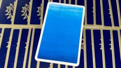 Horoscope Belline Carte Bleue