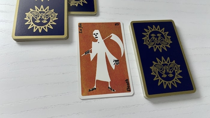 Horoscope Belline Fin (49)
