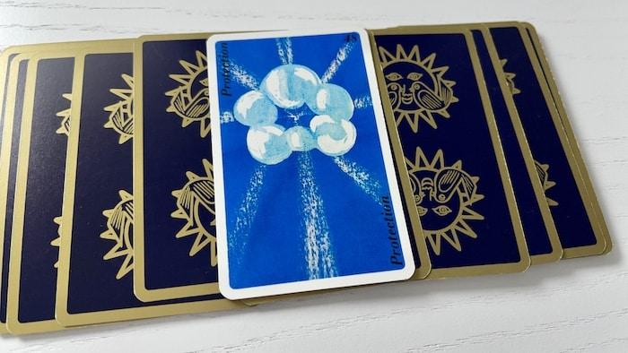 Horoscope Belline Protection (48)