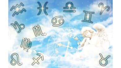 astrologie signes du zodiaque