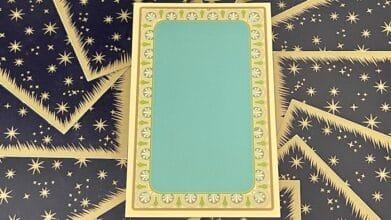 La carte bleue Oracle Belline