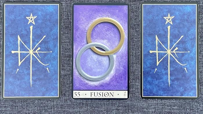 Fusion Oracle de la Triade